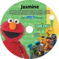 Sing Along With Elmo and Friends